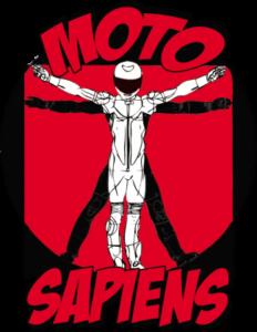 motosapiens logo