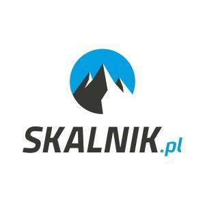 logo sklanik.pl