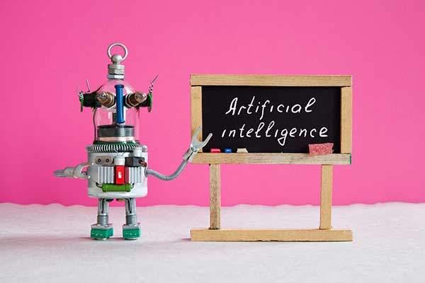 Employer brand video AI
