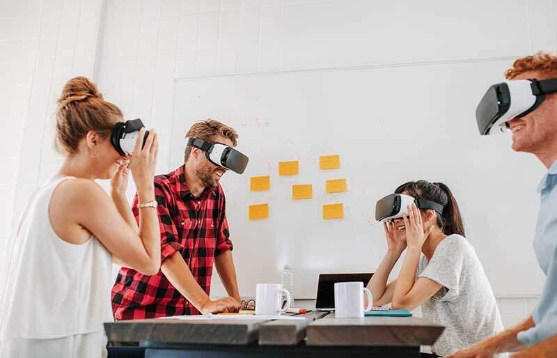 Video marketing w 2020 roku