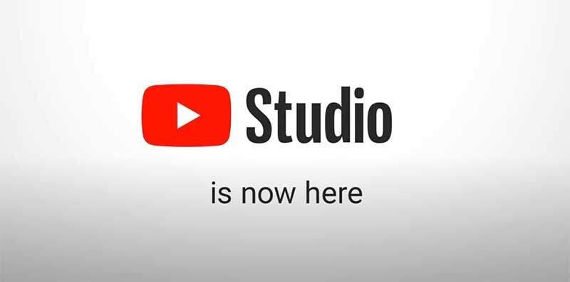 youtube studio 01