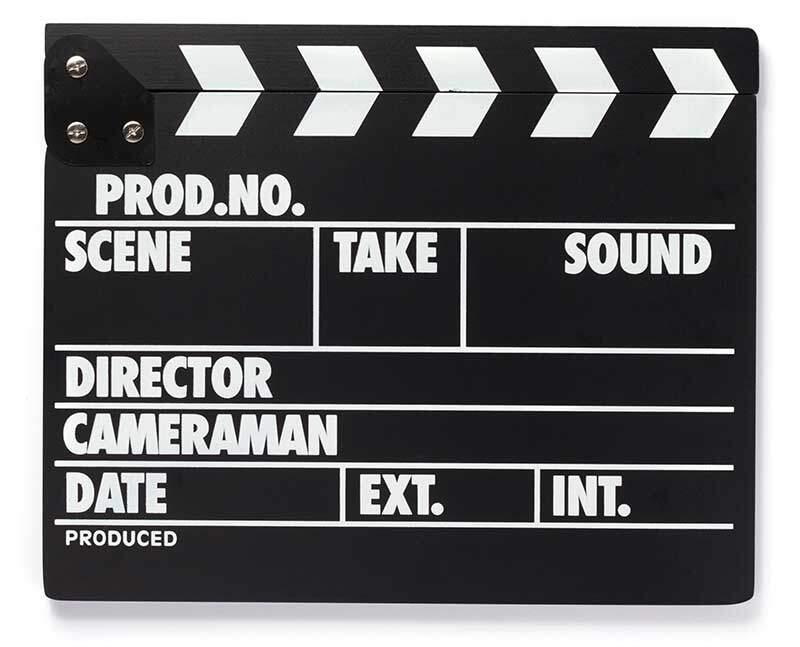 dobre studio filmowe - photo 02