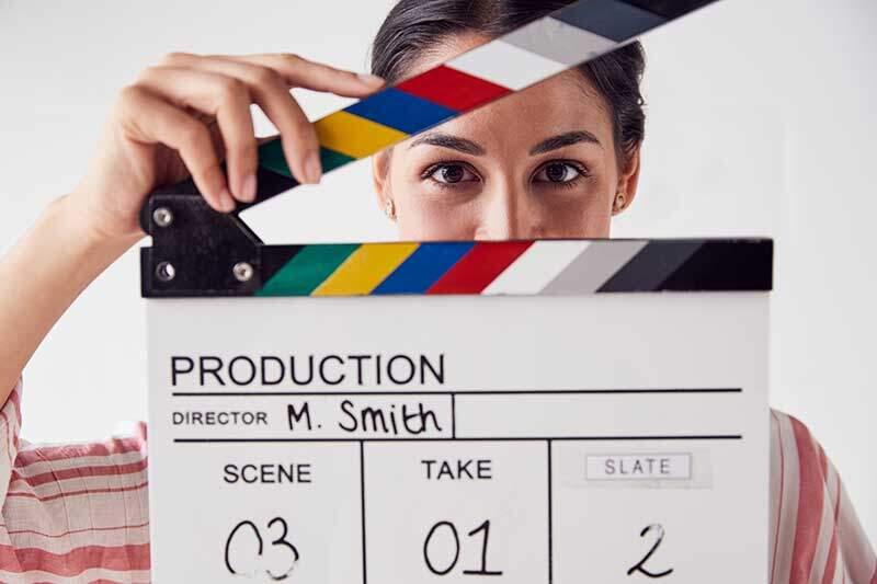 dobre studio filmowe - photo 03