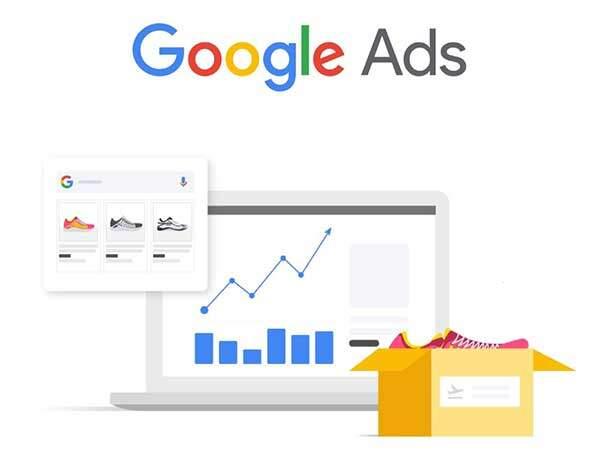 reklama w google - photo 04