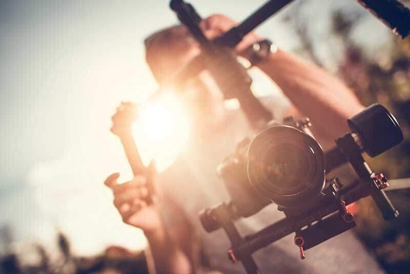 Video reklamowe - photo 01